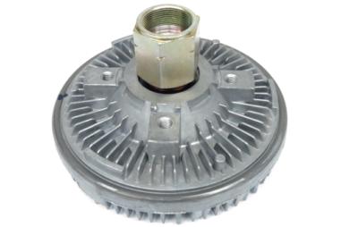 Pro Series Fuel Pump Mod