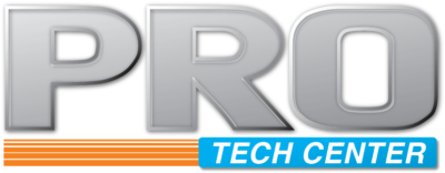 Pro Tech Center - US Motor Works